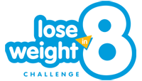 Lose-Weight-in-8-logo