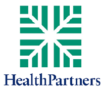 healthpart